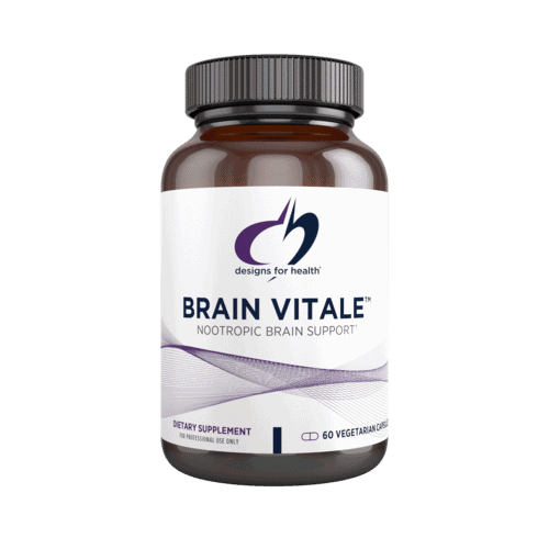 designs for health brain-vitale_60 capsules-1